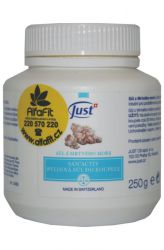 JUST San'Activ koupel 250 g