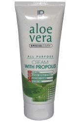 LR Aloe Vera protecting propolis cream 100 ml