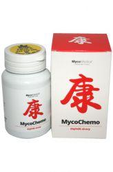 MycoMedica MycoChemo 180 Tabletten