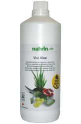 Nahrin Vivi Aloe 1000 ml