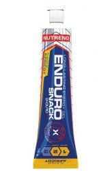 Nutrend ENDUROSNACK ─ tube 75 g