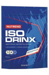 Nutrend ISODRINX 840 g - grep