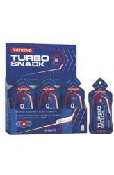 Nutrend TURBOSNACK 15 x 25 ml ─ bag