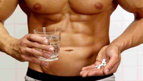 Co je to testosteron? 100% důležitý hormon pro muže!