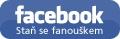 AlfaFIT na Facebooku