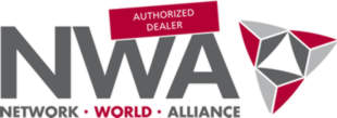 NWA Authorised Dealer